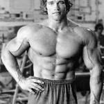 hulk nation steroids
