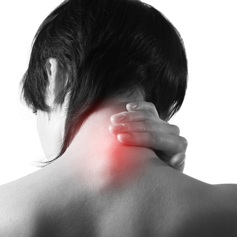 Losteochondrosis ragiona poyasnichno il reparto sacrale di una spina dorsale