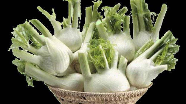 Tisana finocchio: ricetta, come prepararla