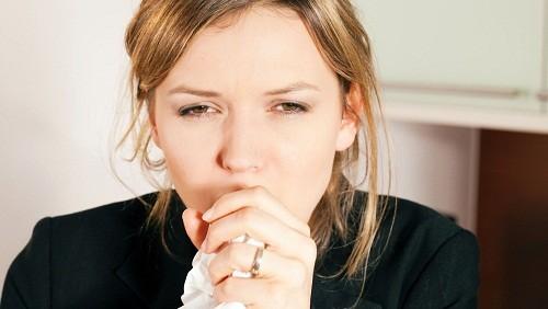 Rimedi naturali per tosse e mal di gola