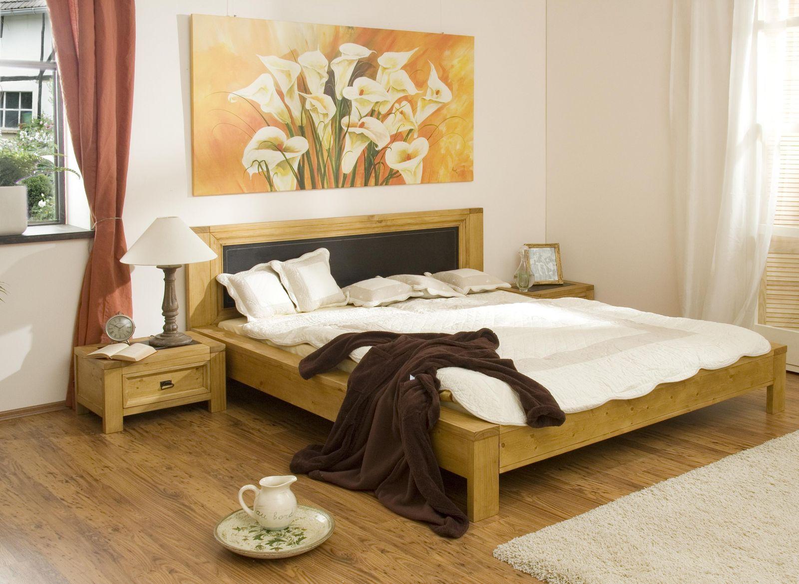 feng shui: la camera da letto | dottor sport - Quadri Feng Shui Per Camera Da Letto