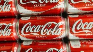 Coca Cola ricetta segreta: tutti gli ingredienti
