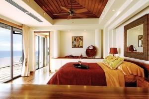 Feng Shui: disposizione delle camere influisce sulla salute | Dottor ...