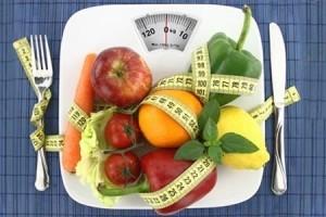 Dieta Settimanale Per Dimagrire : Dieta settimanale per dimagrire dottor sport