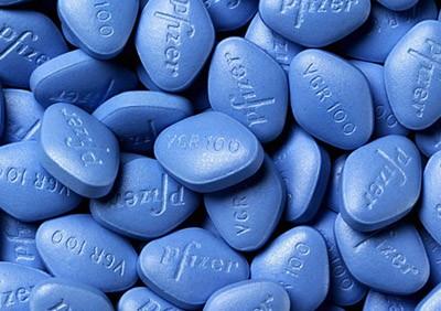 Viagra generico farmacia prezzo