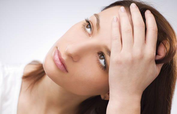 Trauma cranico da incidente domestico: cosa fare