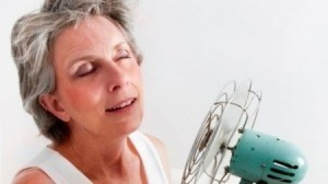 Menopausa sintomi e rimedi: durano 14 anni