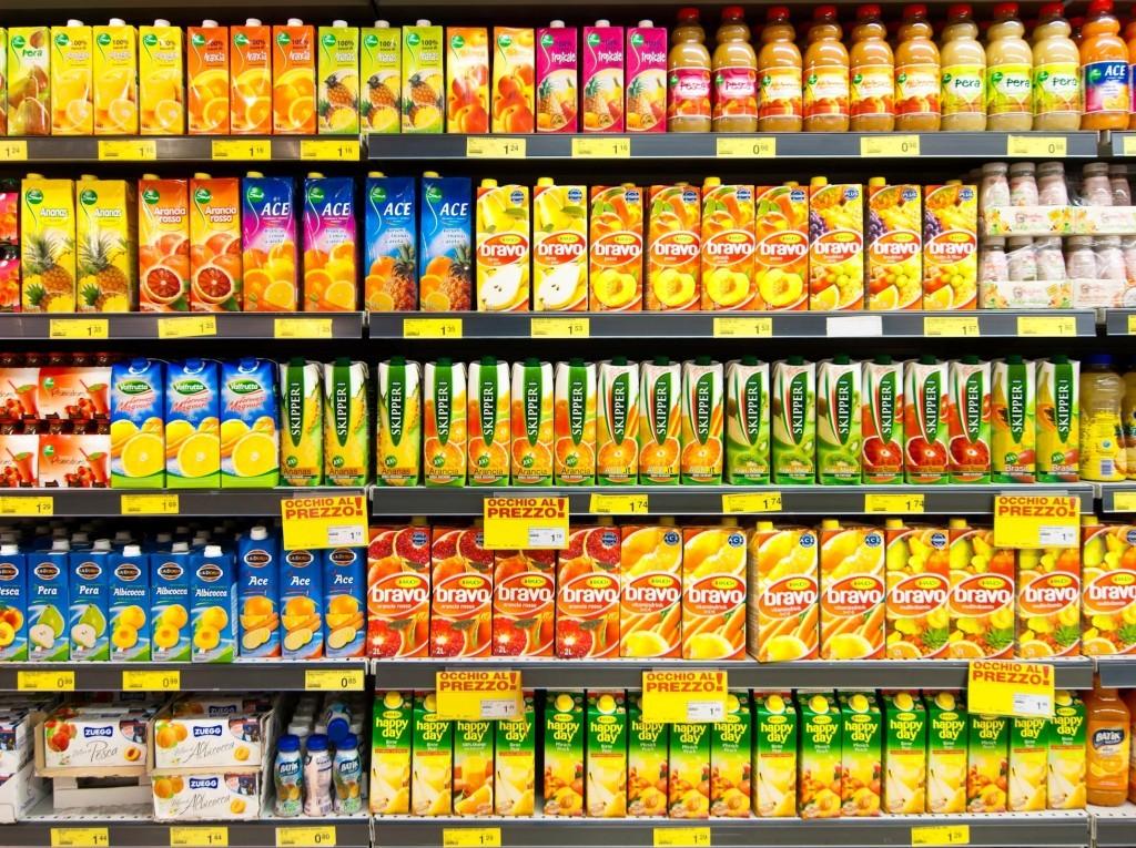 Alimenti che fanno ingrassare dottor sport - Alimenti che fanno andare in bagno ...