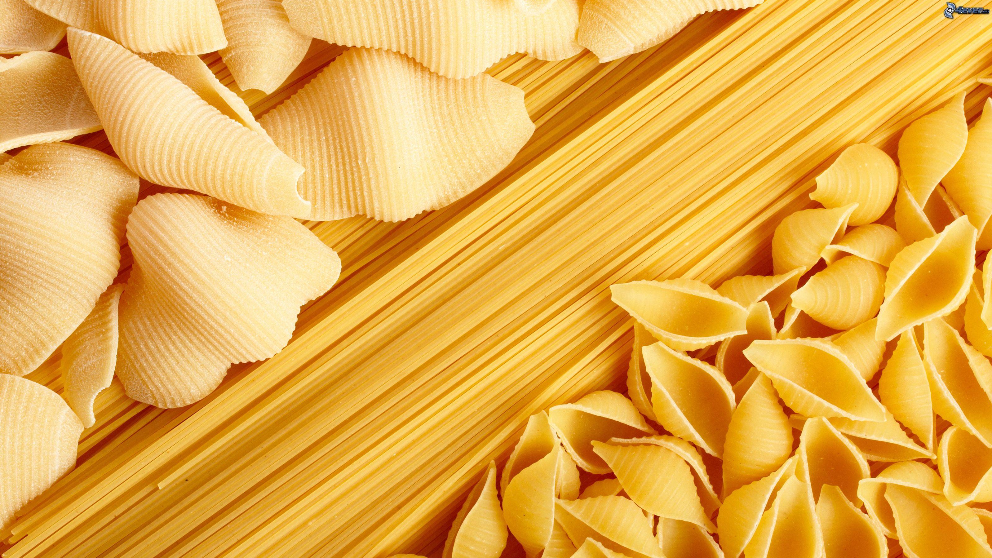 Dieta della pasta per dimagrire: programma per 10 giorni  Dottor ...