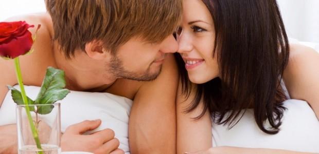 Perchè le donne fingono a letto