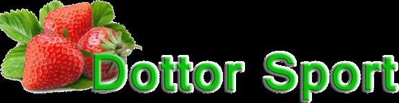 Dottor Sport