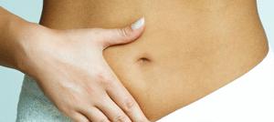 Funzioni intestinali, come favorirle