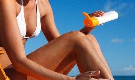 Cinque buone ragioni per andare in vacanza a mare