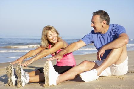 Quanta attività fisica è giusto svolgere alla settimana