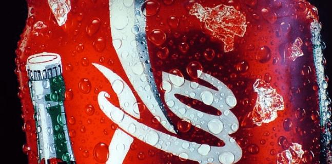 Coca Cola, mille utilizzi: non solo da bere