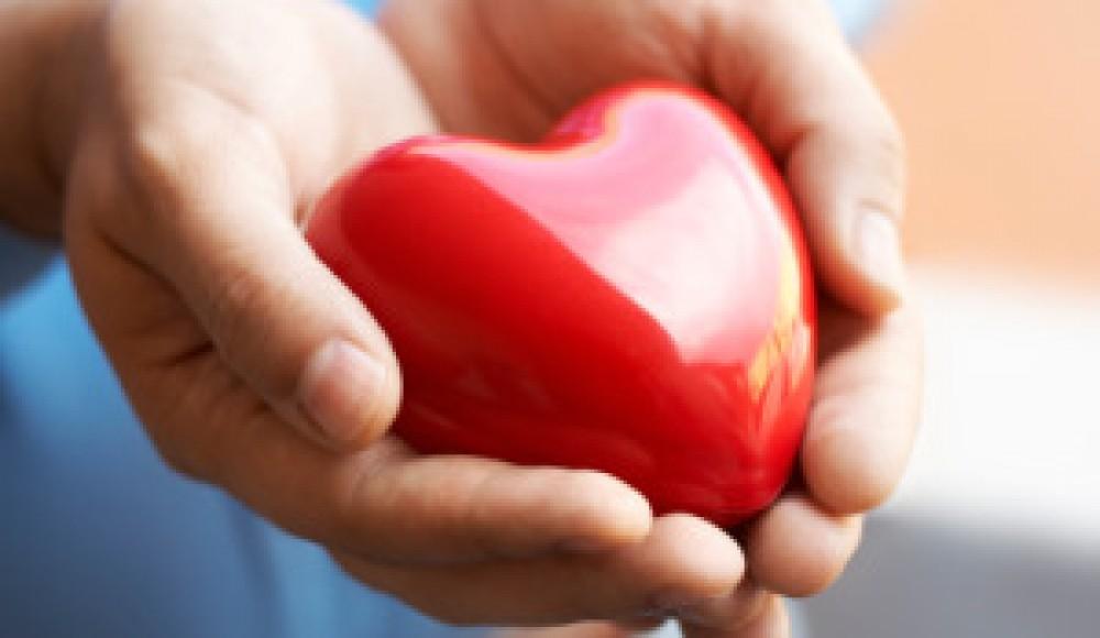 La sindrome del cuore spezzato