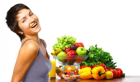 Perdere peso con la medicina olistica