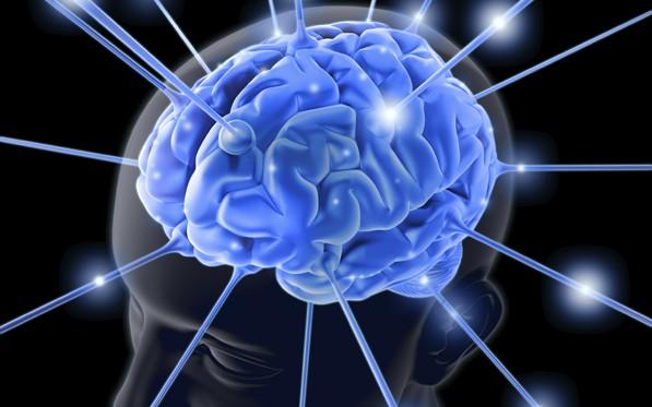 Sette cose che non sapete sul nostro cervello