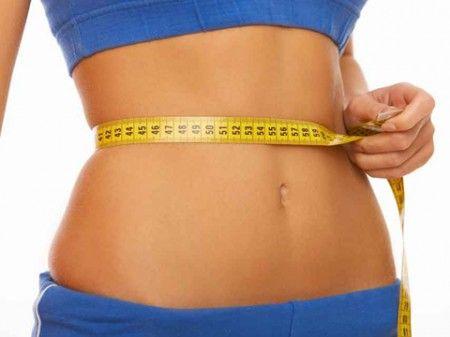 Perdere peso, semplici regole