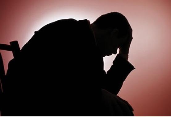 Come non sentire la fatica