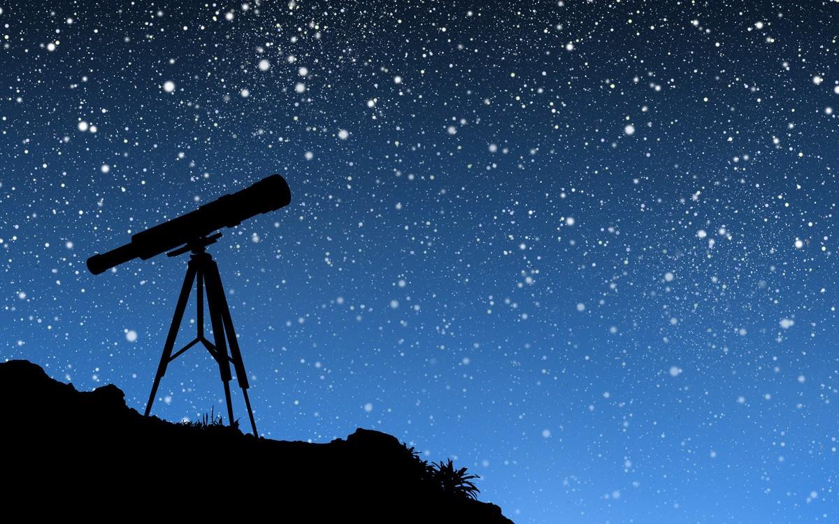 Il partner perfetto per ogni segno zodiacale
