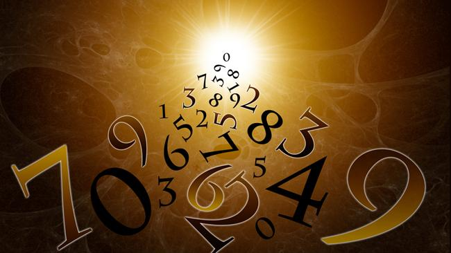 Data di nascita: il numero finale rivela la personalità