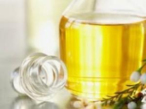 Olio di incenso proprietà