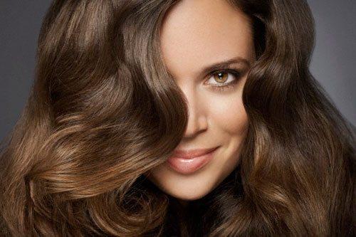 Come infoltire i capelli