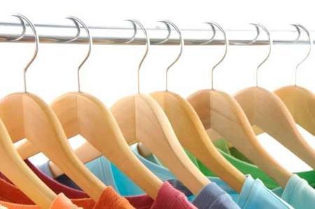 L'importanza dei vestiti nelle relazioni sociali