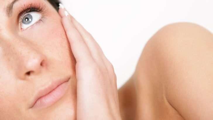 Menopausa sintomi e conseguenze