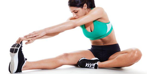 Un minuto di esercizio al giorno efficace come un allenamento di 45 minuti