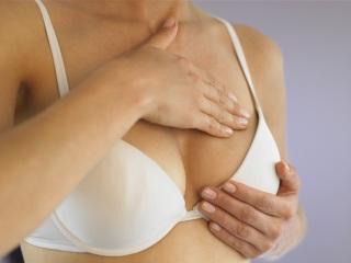 Cancro al seno, prevenzione fondamentale