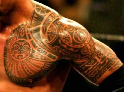 I tatuaggi fanno bene: migliorano il sistema immunitario
