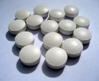 Pillole per dimagrire a base di feci