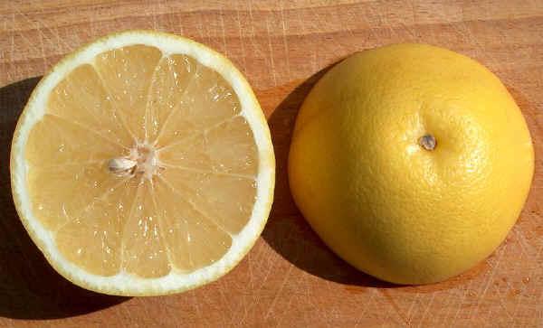 I frutti che fanno perdere peso