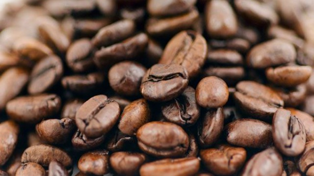 Caffè e Dna: stretto legame